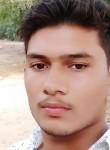 Ravi, 19  , Hodal