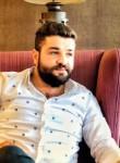 Cihat, 25  , Konya