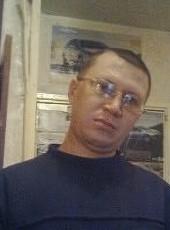 dmitriy, 39, Russia, Kemerovo