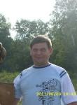 Andrey, 48  , Abatskiy