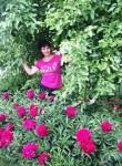 Svetlana , 51  , Magnitogorsk