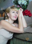 Eleonora, 58  , Yuzhnoukrainsk