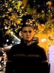 Evgeniy, 23  , Borisoglebsk