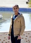 فرقد الشمري, 28  , Baqubah