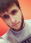 Timur, 28, Dolgoprudnyy