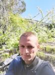 Oleg, 34  , Teplodar