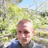 Oleg, 35  , Teplodar