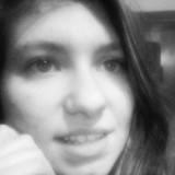 Angelica, 19  , Leonforte