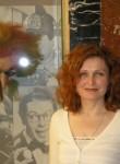 Natasha, 56  , Protvino