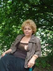 laura, 66, Armenia, Vanadzor