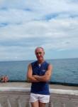 Anton, 55  , Tver