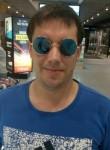 Anton, 32  , Kirsanov