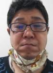 masaru, 46  , Gyoda