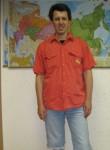 Oleg, 52, Ufa