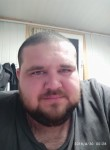 Ivan, 29, Pinsk