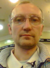 vlad, 40, Russia, Moscow