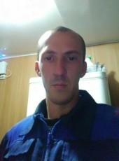 Deniska, 29, Russia, Tarasovskiy
