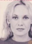 Evgeniya, 52, Moscow
