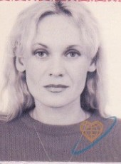 Evgeniya, 52, Russia, Moscow