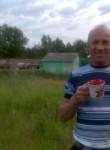 Виктор, 58  , Vasylkiv