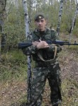 Aleksandr, 32  , Aprelevka
