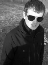 Artem, 28, Russia, Sarov