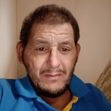 Kamel kacimi, 46  , Bejaia
