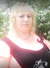 Olesya, 41, Russia, Smolenskoye