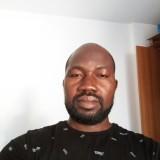Ras, 30  , Morbegno