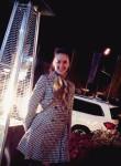 Lyka   , 30, Odessa