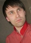Andy, 33, Kiev