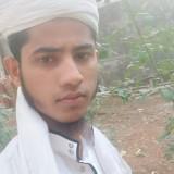 Sufiyan, 18  , Chhota Udepur