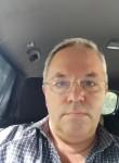 Sergey, 52  , Moscow