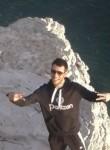 Zoran, 28  , Trebinje