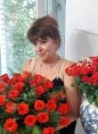Valentina, 65  , Kiev