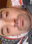 Alexandru, 31  , Urlati