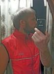Ruslan, 43, Donetsk