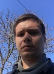 Aleksandr, 30  , Vyshhorod