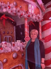 Galina, 51, Ukraine, Kharkiv