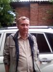 Aleks, 49  , Vladimir