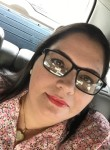 Ana Maria, 36  , San Isidro