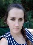 Hélène, 34  , Toulon