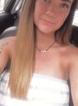 brooklynn, 23, Goodlettsville