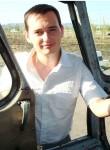 Aydar, 35, Almetevsk