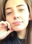 Jane, 19, Dnipropetrovsk
