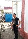 Svetlana, 41  , Starodub