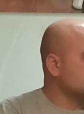 Dmitriy , 37, Ukraine, Kharkiv