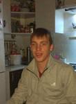 Aleksandr, 24  , Rostov