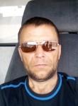 Nikolay, 44  , Kazan