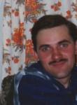 ALEKSANDR, 49  , Shatrovo